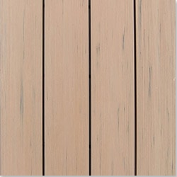 Pravol Composite Decking New Classics XL Model 101044131 Composite Decking