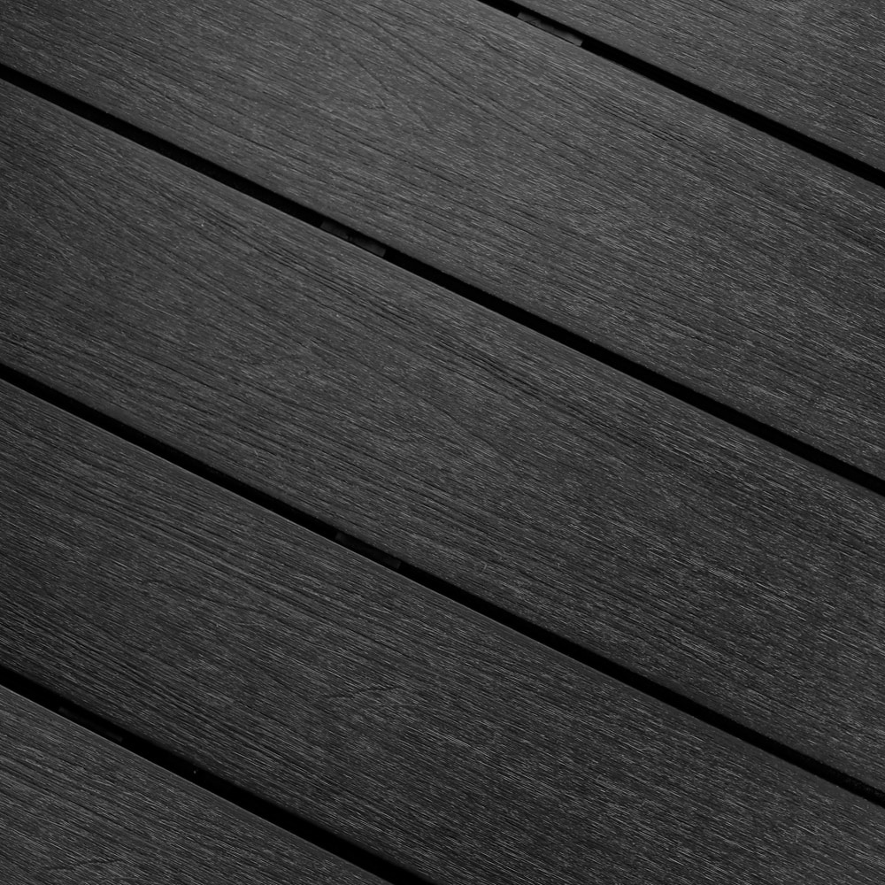 Free samples pravol dura shield ultratex composite for Grey composite decking