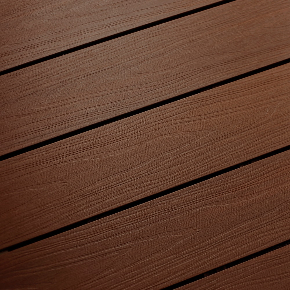 Free samples pravol dura shield ultratex composite for Best composite decking material reviews