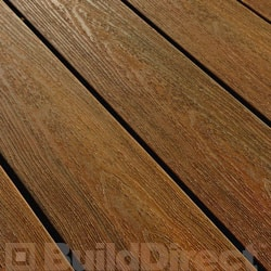 Pravol Yakima Composite Decking Dura Shield Series Model 100815321 Composite Decking