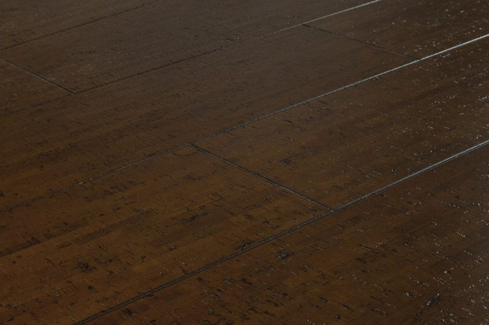 Cork Flooring Product : Evora pallets cork amora narrow plank collection