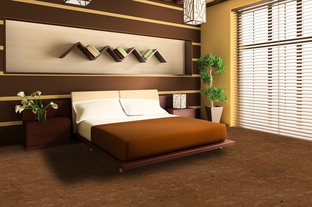 - Tavira Sand - sku:10087151