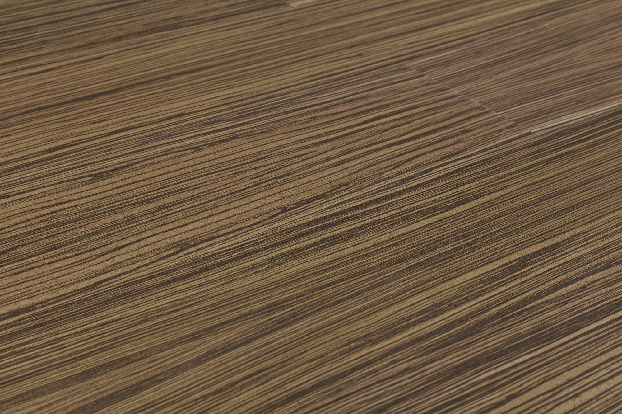 Evora Pallets Cork - DigiWood Narrow Plank Collection ...