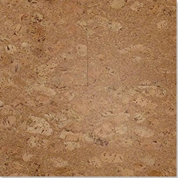 Evora Cork Eucalyptus Narrow Plank Floating Floor Model 101029931 Cork Flooring