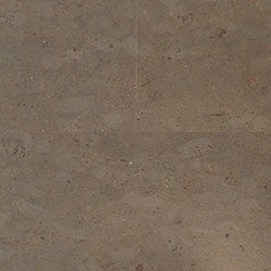 Evora Cork Eucalyptus Narrow Plank Floating Floor Model 101029961 Cork Flooring