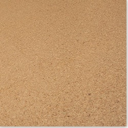 Evora Cork Wide Plank Harvest Floating Floor Model 100844871 Cork Flooring