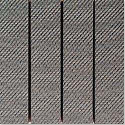 Kontiki Deck Tiles Woven Sarto Model 101047871 Deck Tiles