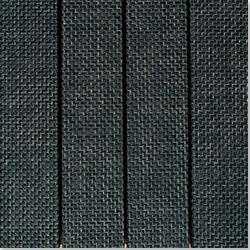 Kontiki Deck Tiles Woven Sarto Model 101047881 Deck Tiles