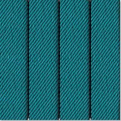 Kontiki Deck Tiles Woven Sarto Model 101047901 Deck Tiles