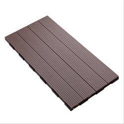 Kontiki Interlocking Deck Tiles Basics Plus Model 101005711 Deck Tiles