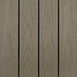 Kontiki Interlocking Deck Tiles Composite QuickDeck Series Model 150029511 Deck Tiles