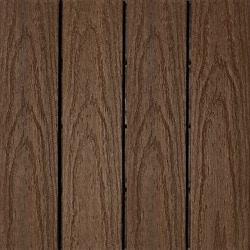 Kontiki Interlocking Deck Tiles Composite QuickDeck Series Model 150029541 Deck Tiles
