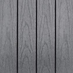 Kontiki Interlocking Deck Tiles Composite QuickDeck Series Model 150029551 Deck Tiles