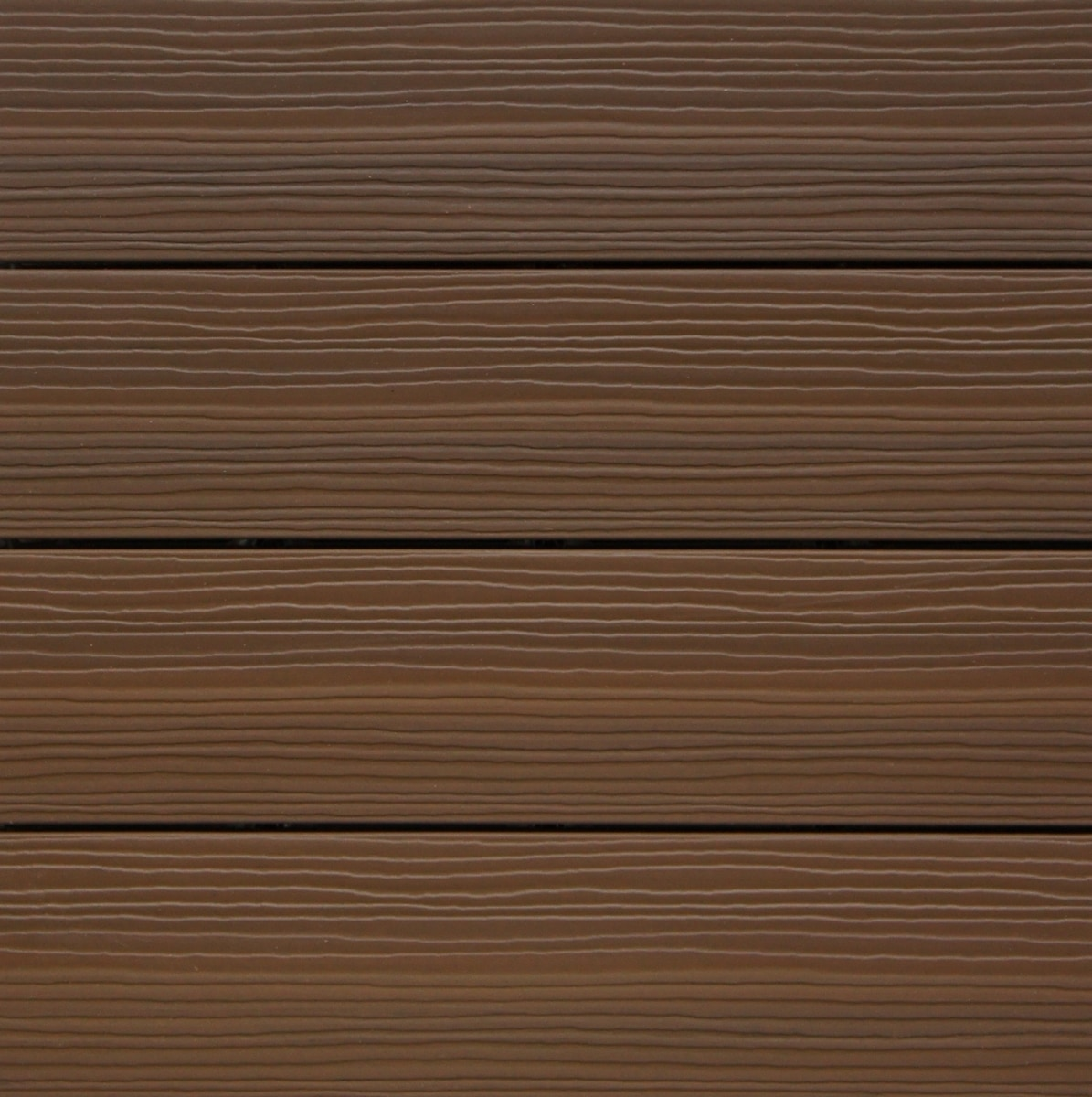 Kontiki interlocking deck tiles composite quickdeck series ipe 12 x12 x1 - How to install interlocking deck tiles ...