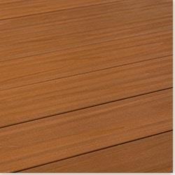 Kontiki Interlocking Deck Tiles Deck in a Box Model 100937481 Deck Tiles
