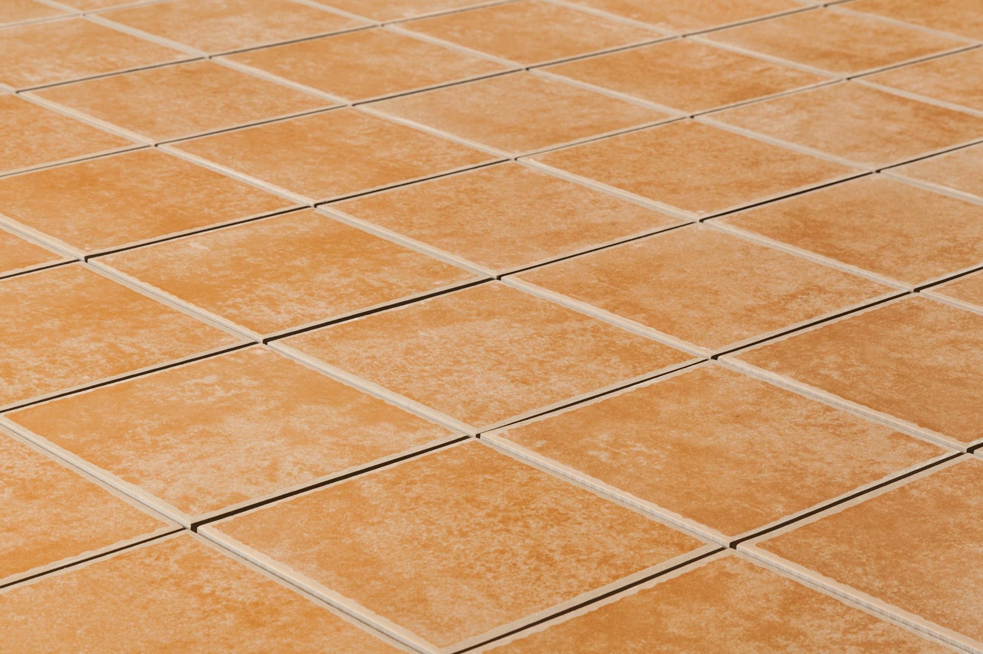 Kontiki interlocking deck tiles elements fire series sedona red 12 x12 x1 slab - How to install interlocking deck tiles ...