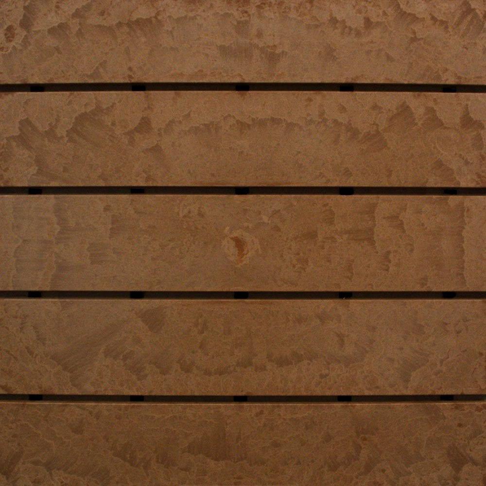 Kontiki Interlocking Deck Tiles Versa Tile Designer 5 Strip