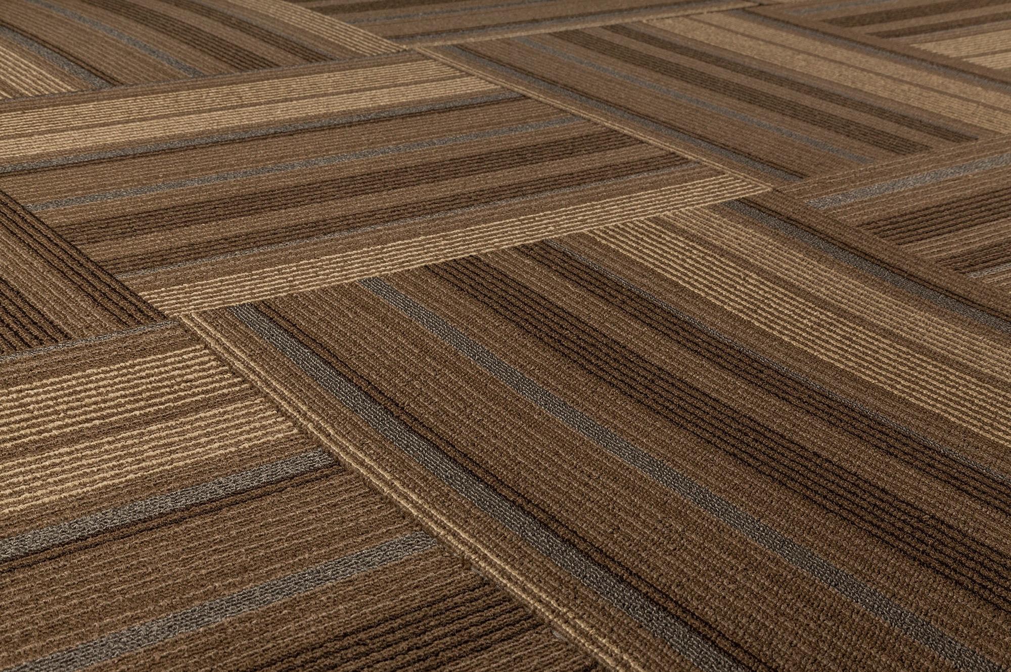 Carpet Squares For Basement Perfect Carpet Tiles Online