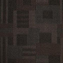 Sonora Modular Carpet Tile Euro Model 101073391 Carpet Tiles