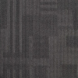 Sonora Modular Carpet Tile Euro Model 101073401 Carpet Tiles