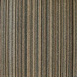 Sonora Modular Carpet Tile Euro Model 101073421 Carpet Tiles