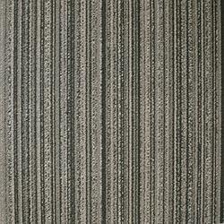 Sonora Modular Carpet Tile Euro Model 101073431 Carpet Tiles