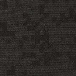 Sonora Modular Carpet Tile Euro Model 101073441 Carpet Tiles