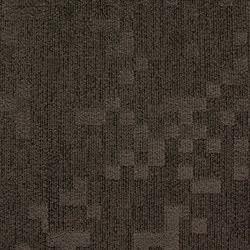 Sonora Modular Carpet Tile Euro Model 101073461 Carpet Tiles