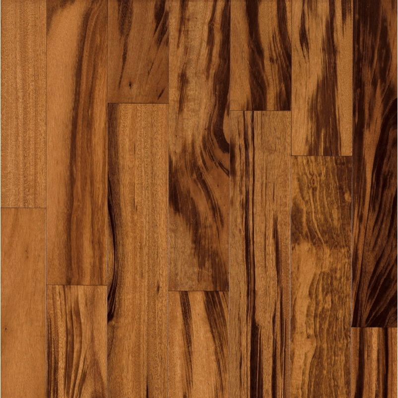 Exotics By Armstrong Laminate Flooring: Armstrong Engineered Global Exotics Collection Natural