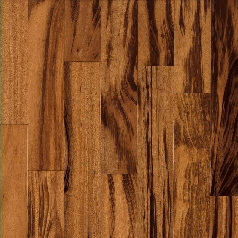 Armstrong Engineered Wood Flooring Image Mag