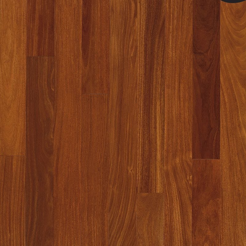 Armstrong engineered global exotics collection natural for Mahogany flooring