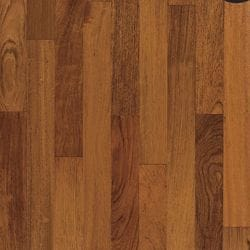 Armstrong Engineered Global Exotics Type 150037611 Engineered Hardwood Floors in Canada