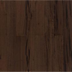 Armstrong Engineered Global Exotics Type 150037661 Engineered Hardwood Floors in Canada