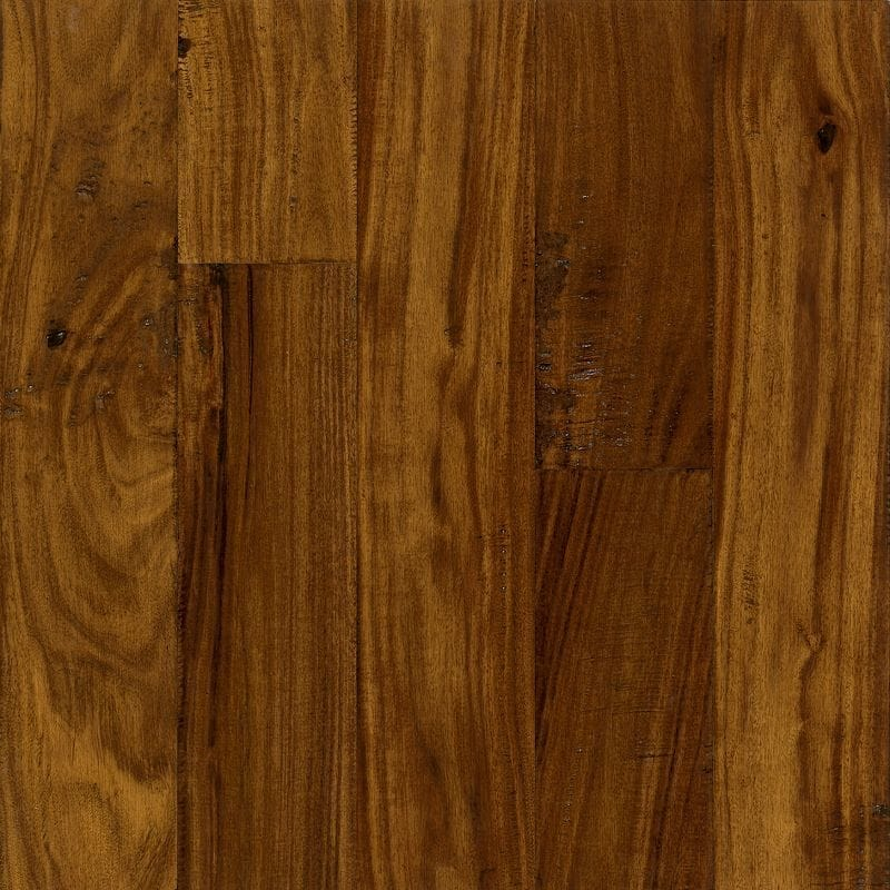 Armstrong engineered rustic accents collection old world for Armstrong hardwood flooring