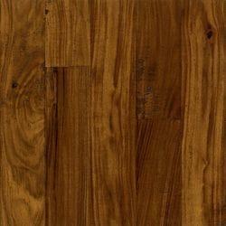 Armstrong Engineered Rustic Accents Type 150037411 Engineered Hardwood Floors in Canada