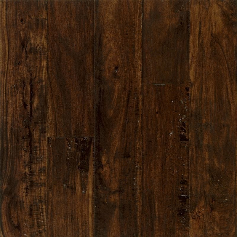 Armstrong engineered rustic accents collection woodland for Rustic hardwood flooring