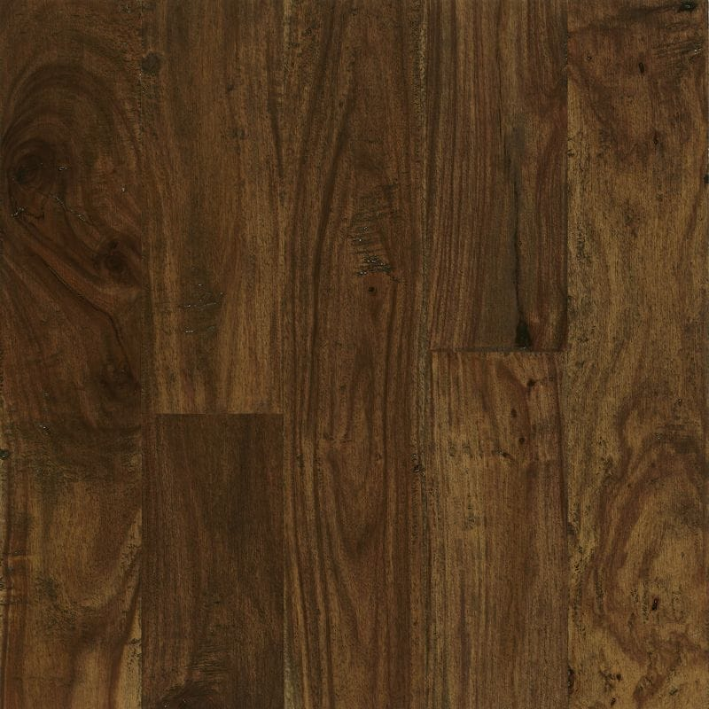 Armstrong engineered rustic accents collection heather for Armstrong hardwood flooring