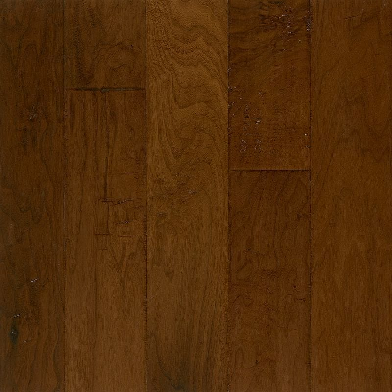 Armstrong Engineered Rustic Accents Collection Pueblo