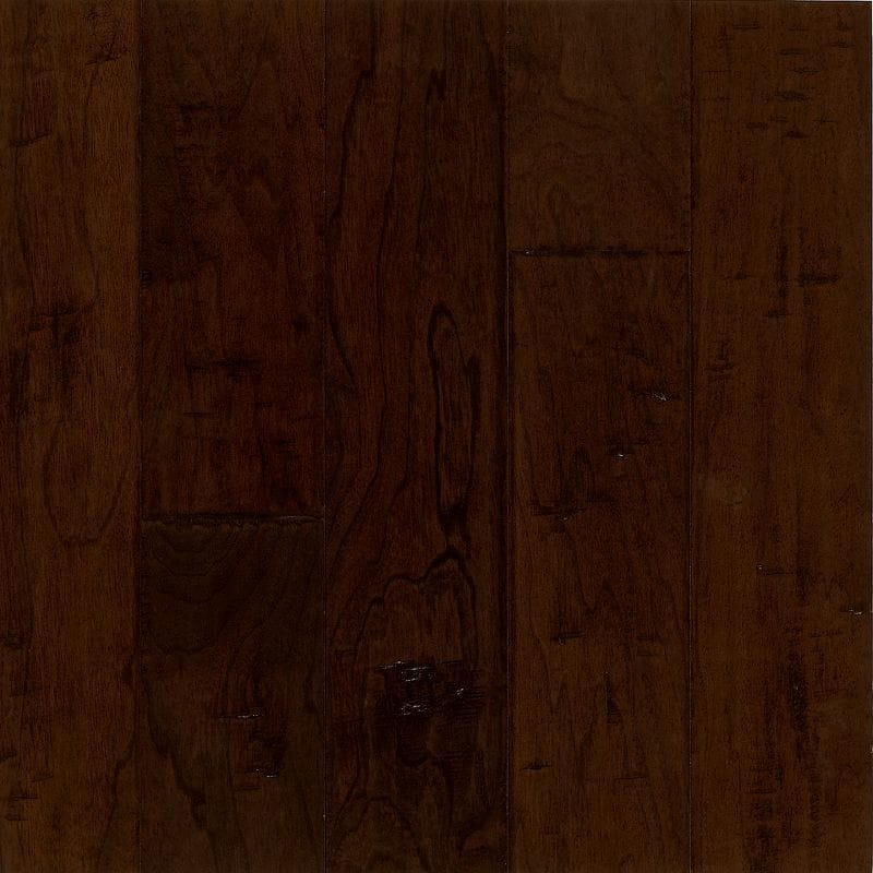 Armstrong Engineered Rustic Accents Collection Roasted