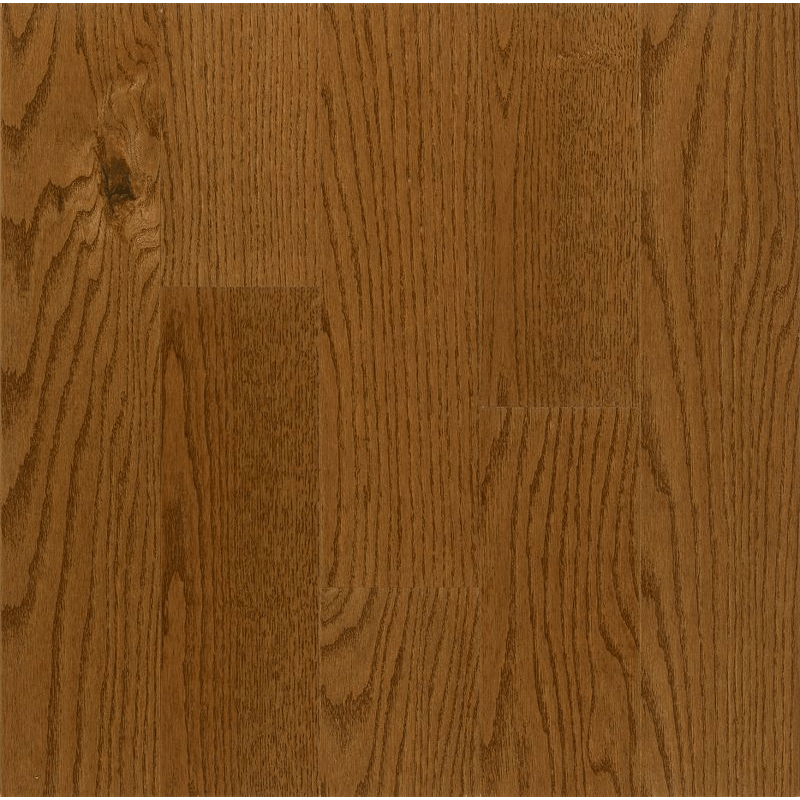 armstrong Flooring Gunstock Oak 28 Images Armstrong