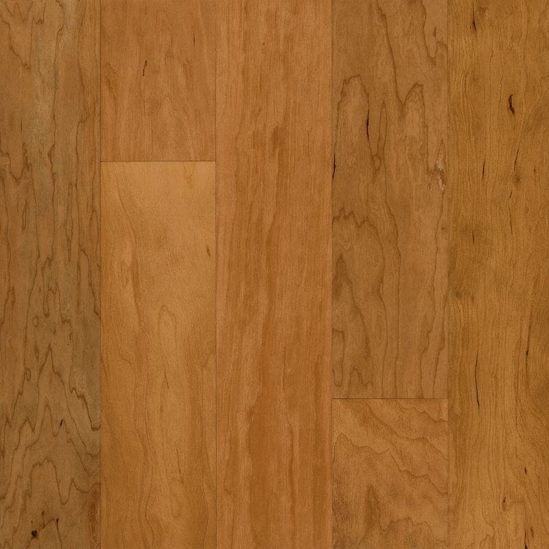 Armstrong engineered performance plus cherry collection for Armstrong wood flooring