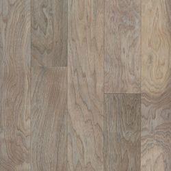 Armstrong Engineered Performance Plus Walnut Type 150036701 Engineered Hardwood Floors in Canada