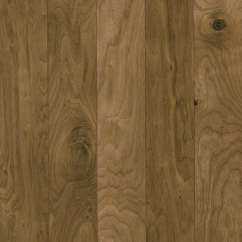 Armstrong engineered performance plus low gloss collection for Armstrong wood flooring
