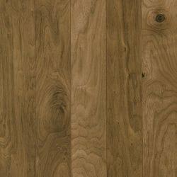 Armstrong Engineered Performance Plus Low Gloss Type 150036621 Engineered Hardwood Floors in Canada