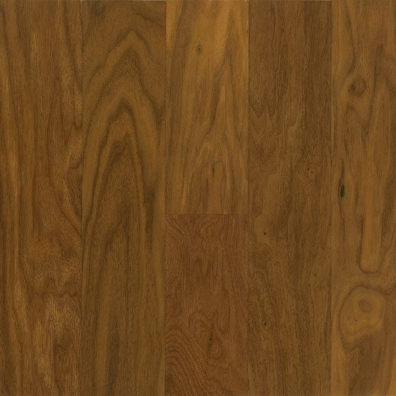 Armstrong Engineered Performance Plus Walnut Collection