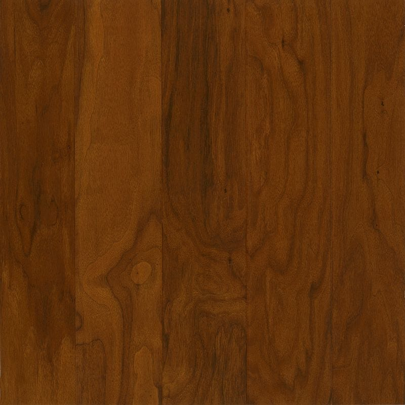 Armstrong engineered performance plus walnut collection for Armstrong hardwood flooring