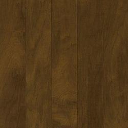 Armstrong Engineered Performance Plus Low Gloss Type 150036671 Engineered Hardwood Floors in Canada