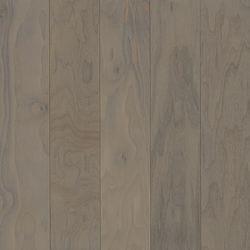 Armstrong Engineered Performance Plus Low Gloss Type 150036691 Engineered Hardwood Floors in Canada