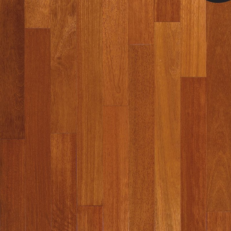 Armstrong Engineered The Valenza Collection Natural