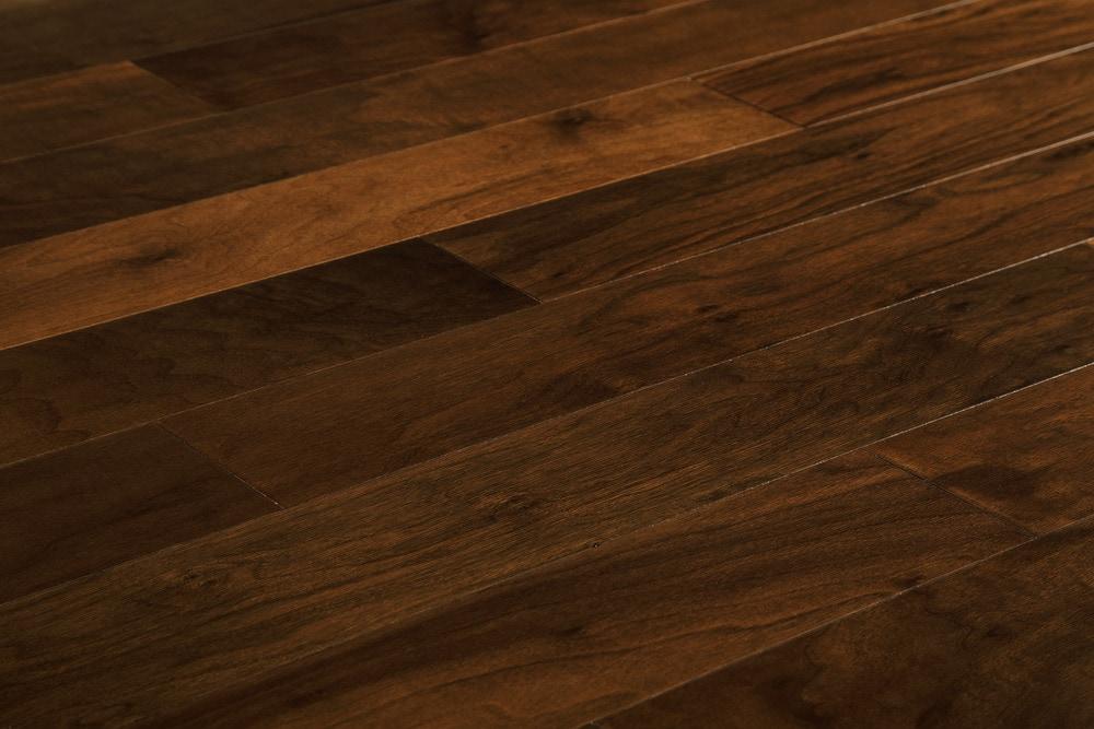 Free Samples Jasper Engineered Hardwood Smooth Harvest